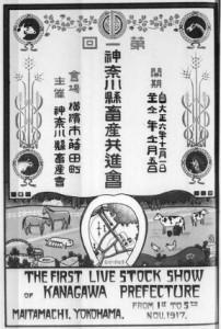 kanagawakyoushin2